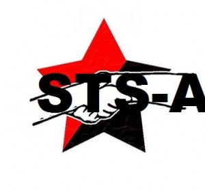 STS-A